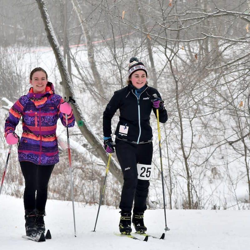 cross-country-skiing-st-lawrence-county-nicandri-5k