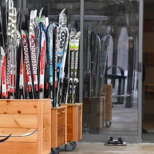 cross-country-skiing-st-lawrence-county-nicandri-5k3