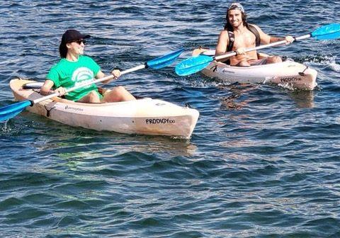 ogdensburg-kayaking-photo