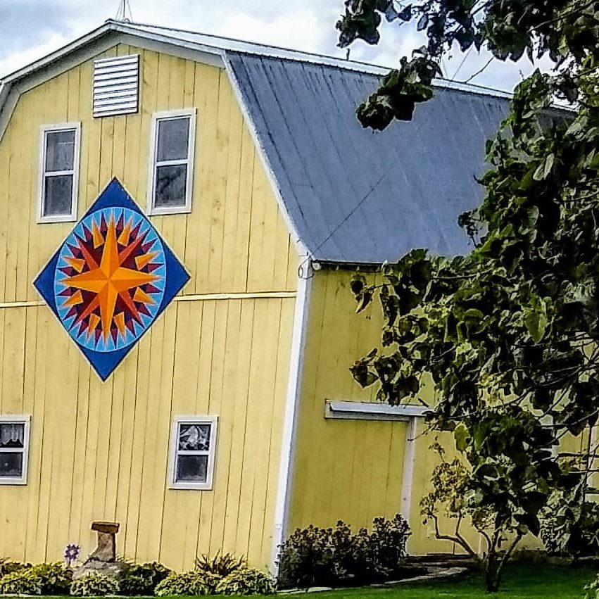 st-lawrence-county-barn-quilt-trail1