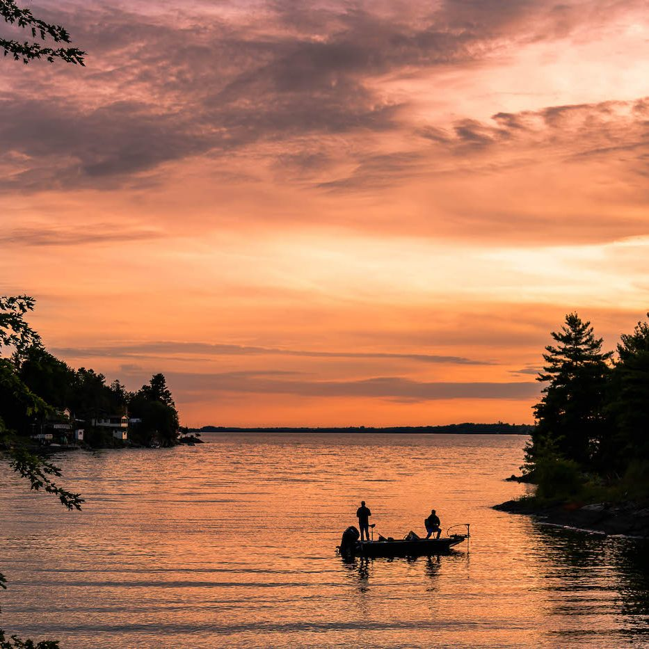 st-lawrence-county-fishing-1