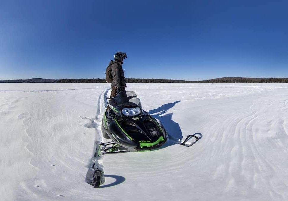 st-lawrence-county-snowmobiling2